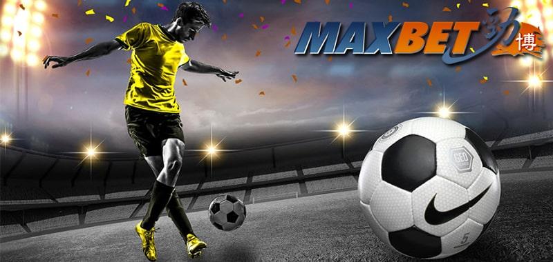 maxbet bola55 2