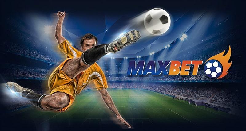 maxbet bola55